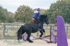 jump-clinic-13-11-2016-11