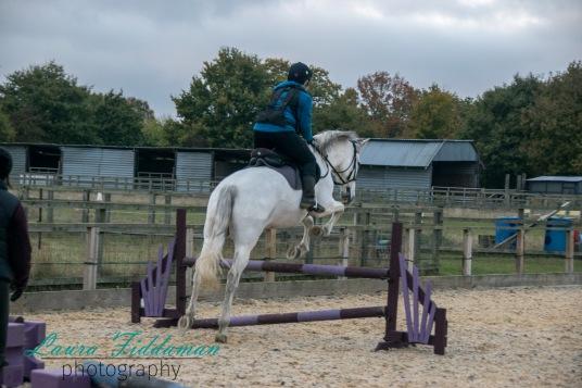 jump-clinic-13-11-2016-48