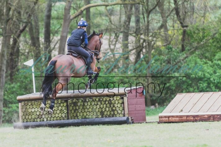 Stratford Hills Clear Round-5