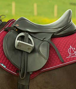 apt-cavalier-essential-saddle-cloths-1498213680SC-1