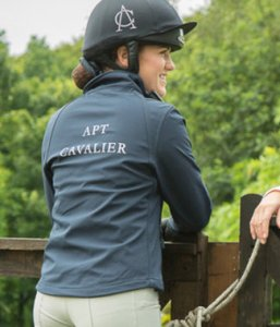 apt-cavalier-training-softshell-1501270538navy-jacket-